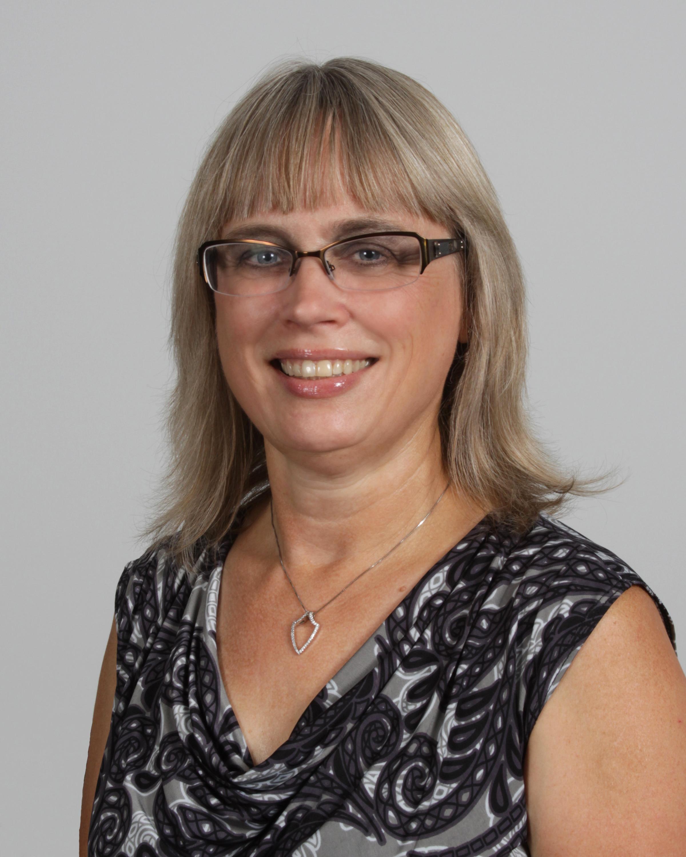 Brenda L. Odle